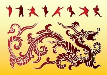dragon-de-kung-fu_21-576