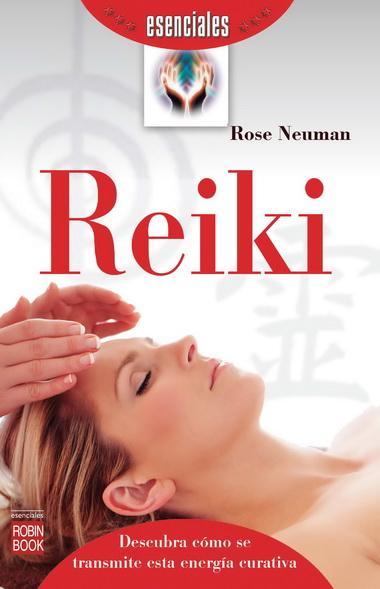 Neuman, Rose