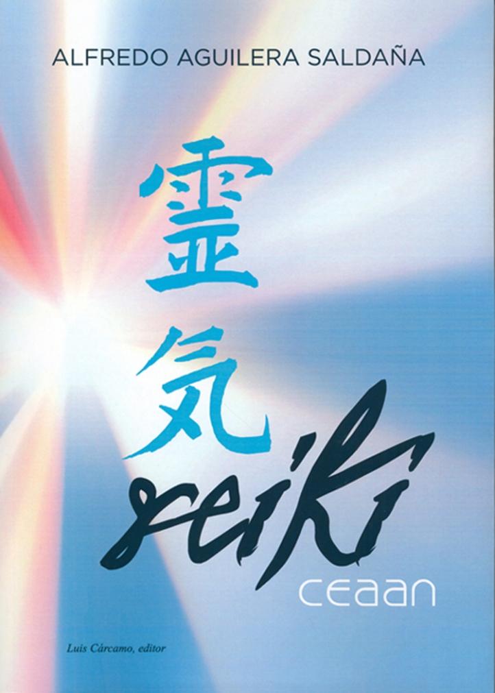 sistema-reiki-ceaan-9788476271711 (1)
