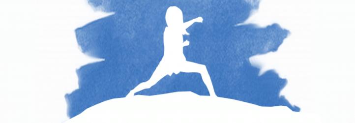 cropped-mam-chi-logo-web.png