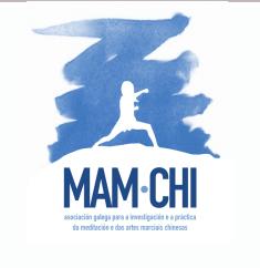 Mam.chi  logo web