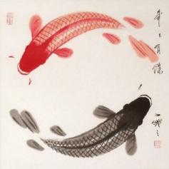 yinyangfish2
