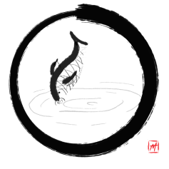 enso_fish_by_alanjunior