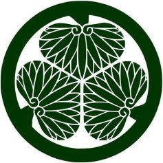 simbolo-tokugawa