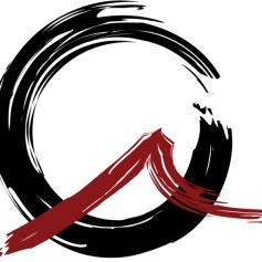 1358958356_Enso-Anima_symbol