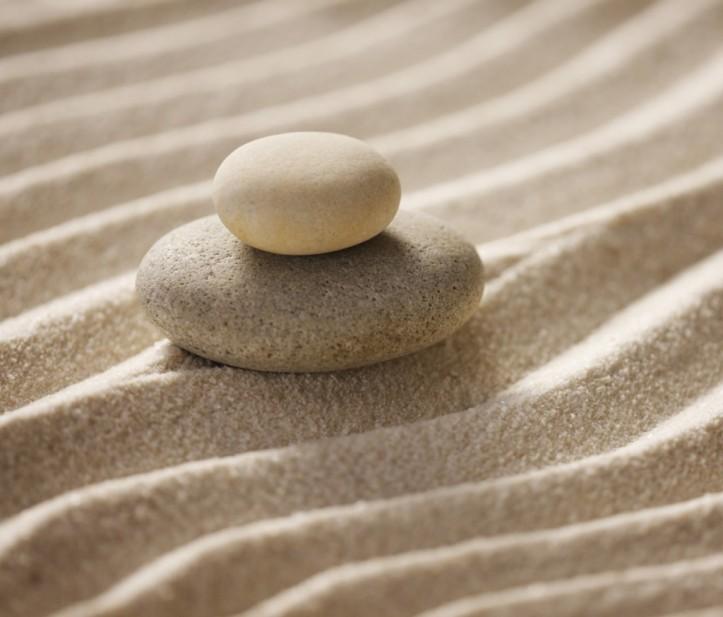 formacion_mindfulness-1024x874