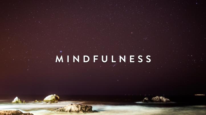 mindfulness-text