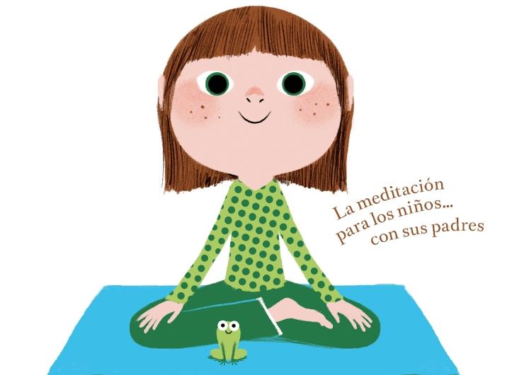 meditacic3b3n