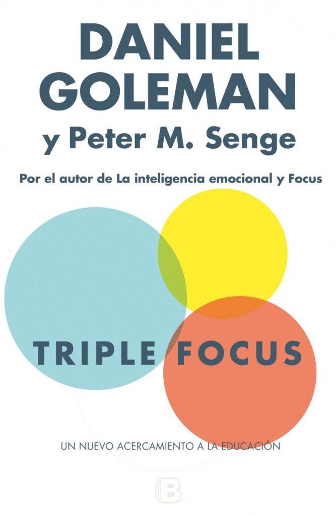 triple-focus