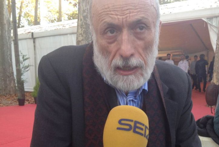 1447748908_236929_1447749043_noticia_normal
